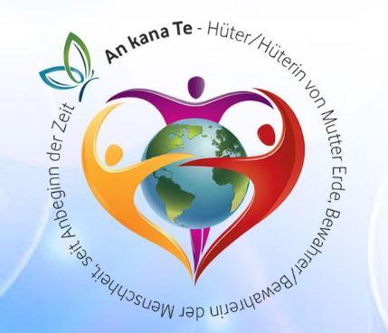 An kana Te